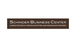 Schinder Business Center