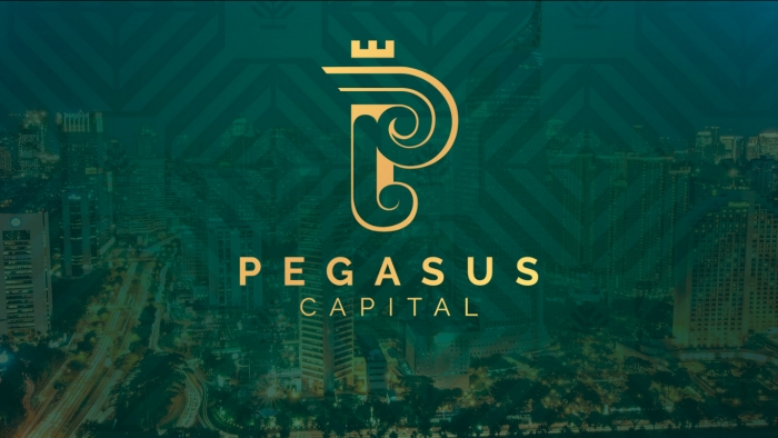 Pegasus Capital
